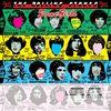 Some Girls (Remastered) Deluxe Edition (+ 12 unveröffentlichte Songs)