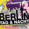 Berlin-Tag & Nacht,Vol.3