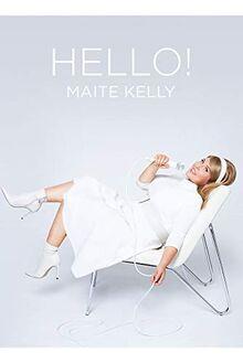 Hello! (Ltd. Fanbox)