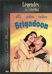 Brigadoon [FR Import]