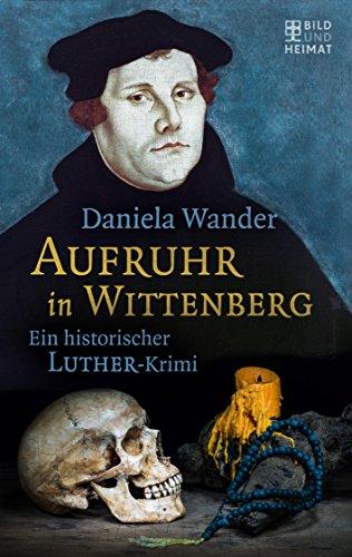 Luther Krimi