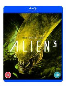 Alien 3 (UK-Import)