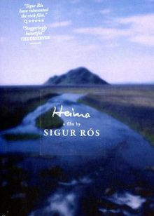 Sigur Rós - Heima [Special Edition] [2 DVDs]