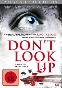 Don't Look Up [Special Edition] [2 DVDs]