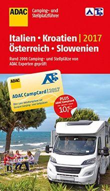Adac österreich