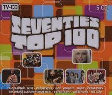 Seventies Top 100 Vol.1
