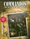 Commandos: Im Auftrag der Ehre
