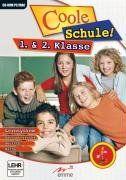 Coole Schule! - 1.+ 2. Klasse