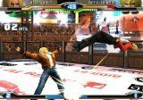 The King of Fighters - Maximum Impact 2
