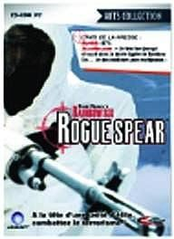 Rogue Spear Tom Clancy's