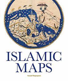Islamic Maps (Historical Maps)