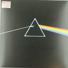 Dark Side of the Moon. inkl.mp3 Download [Vinyl LP]