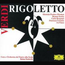 Rigoletto (Gesamtaufnahme)