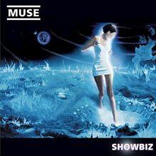 Showbiz (USA Version) [Vinyl LP]