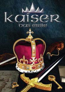Kaiser - Das Erbe