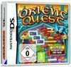 Orient Quest