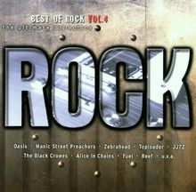 Best of Rock Vol.4