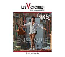 Ensemble [Ltd.Edition]