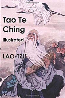 Tao Te Ching: Illustrated