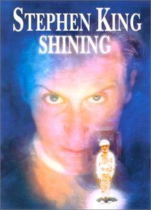 Shining (minie série)