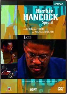Herbie Hancock - Special