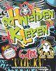 Schneiden und Kleben | Graffiti Malbuch: Das große Ausschneide Bastelbuch als eigener Style mit Buchstaben in Graffiti Form für Kinder | Jugendliche ... Entspannung für Kinder und die ganze Familie)