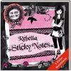 Rebella - Sticky Notes