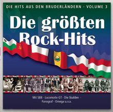 Die Hits aus Den Bruderlandern