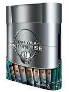 Star Trek - Enterprise: Season 4 [6 DVDs]