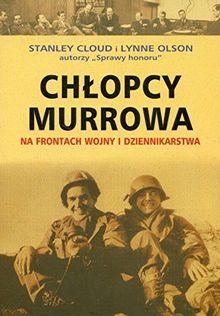 Chlopcy Murrowa