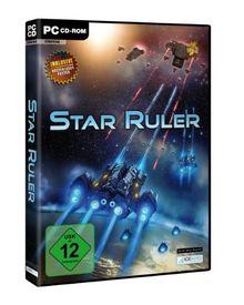 Star Ruler (PC)