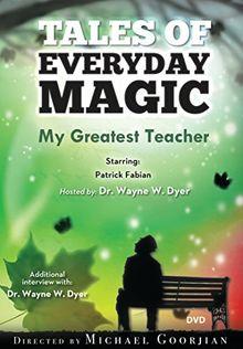 The Greatest Teacher