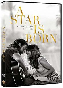 A star is born [FR Import]