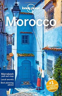 Morocco (Country Guides)