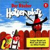 R.Hotzenplotz 1 [Musikkassette]