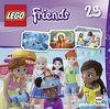 Lego Friends (CD 30)