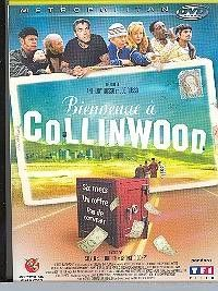 Bienvenue à Collinwood - Édition Prestige [FR Import]