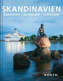 Skandinavien: Faszination Erde