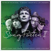 SongPoeten II