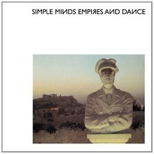 Empires & Dance-Remastered