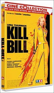 Kill Bill : Vol.1