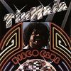 Disco Club [Vinyl LP]