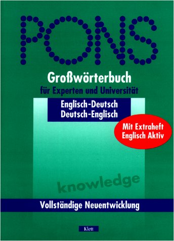Universität Englisch