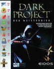 Dark Project: Der Meisterdieb