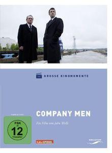 Company Men