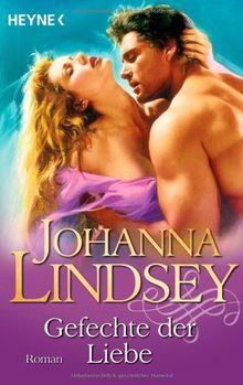 Gefechte der Liebe: Roman