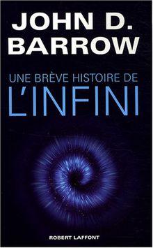 Une Breve Histoire de l'Infini