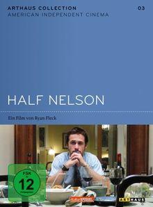Half Nelson - Arthaus Collection American Independent Cinema