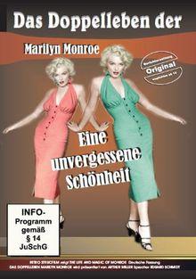 Marilyn Monroe - Story einer Legende