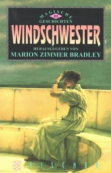 Windschwestern. Magische Geschichten 3.